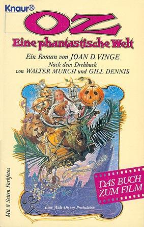 Dt erstausgabe 1982